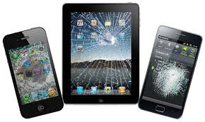 Screen Repair in Dublin